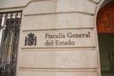 Foto: La Fiscalía General remite sus condolencias a las familias de las víctimas de los atentados del 17A