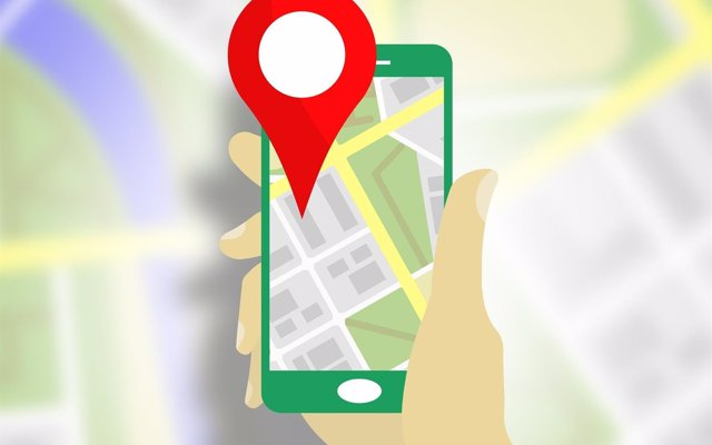 Google matiza que desactivar el historial de localización no afecta a otros servicios