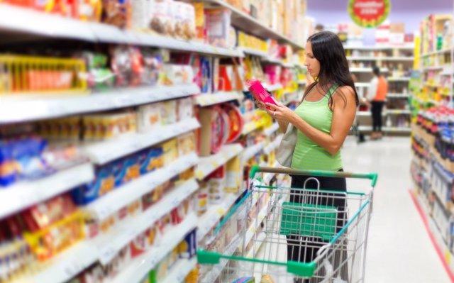 España carece de regulación sobre etiquetado braille en productos de consumo masivo