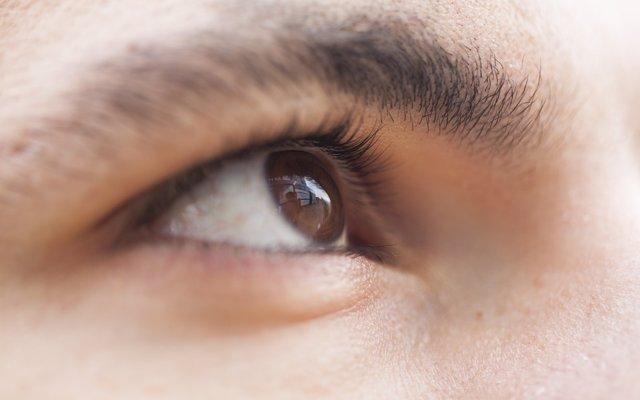 El adelgazamiento de la retina podría ser un indicativo temprano de Parkinson