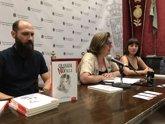 Foto: El centro municipal de atención a la mujer de Granada atendió a 483 víctimas de violencia de género en 2017