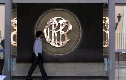 El sistema bancario en Perú repele una cadena de ciberataques y suspende sus servicios temporalmente