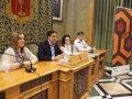 UN TOTAL DE 326 OBRAS DE 39 PAISES CONCURREN AL FESTIVAL INTERNACIONAL DE CORTOMETRAJES DE CUENCA FICCION-20