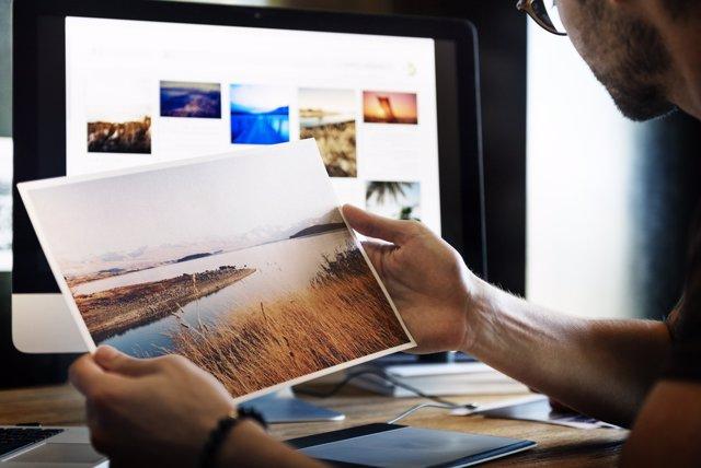 Cómo saber si puedo usar una foto de Internet en mi web: diferencia entre acceso libre y uso libre