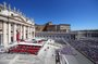 El número uno de la Comisión antipederastia del Vaticano reconoce que
