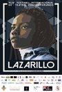 Este domingo comienza la 44 edición del FITC Lazarillo de Manzanares