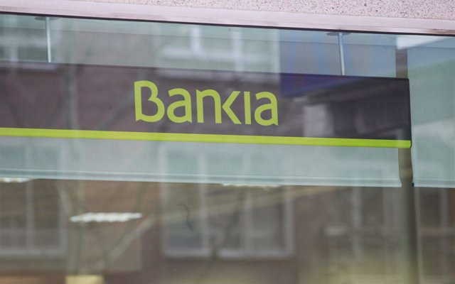 Bankia aumenta un 50% sus ventas digitales hasta junio