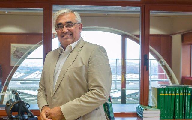 Junta, en contacto con Montero, segura de que no habrá acuerdos bilaterales en financiación