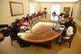 El Consejo de Ministros retomará su actividad el día 24 aprobando de nuevo el techo de gasto para 2019