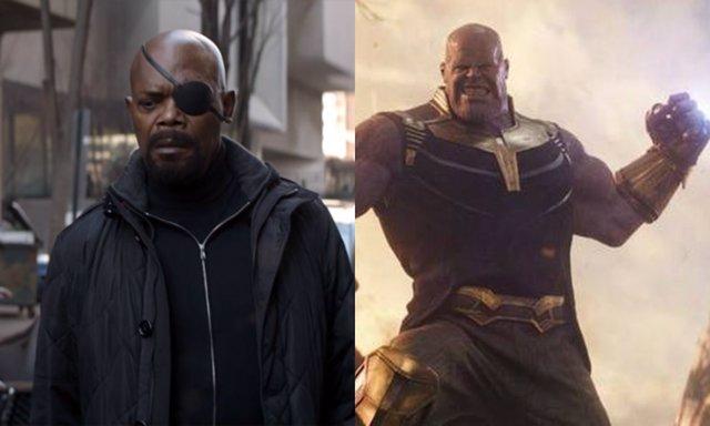 Paciente con cáncer terminal pide ver final de Avengers 4