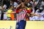 El Atleti mide su entusiasmo en Mestalla