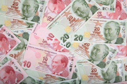 """El Ministerio de Economía alemán advierte del """"riesgo"""" que supone la crisis de la lira turca para Alemania"""