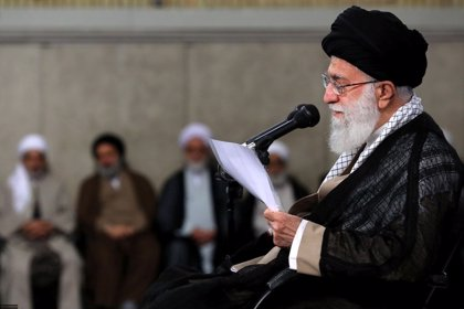Irán insta a la UE a acelerar sus esfuerzos para salvar el acuerdo nuclear
