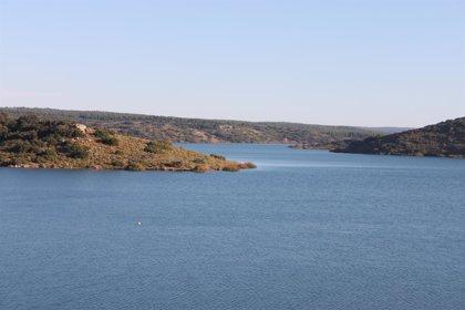 Autorizada la Declaración de Impacto Ambiental del proyecto para sanear las Lagunas de Ruidera