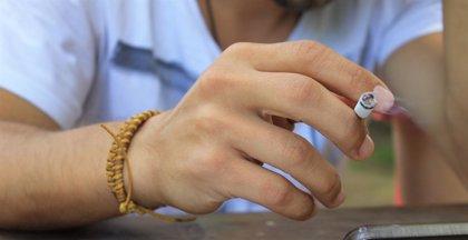 Engordar tras dejar de fumar aumenta el riesgo de diabetes tipo 2