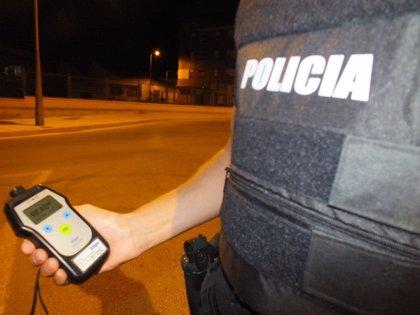 Imputado al dar positivo en alcohol tras un accidente en Chiclana (Cádiz) en el que murió el copiloto
