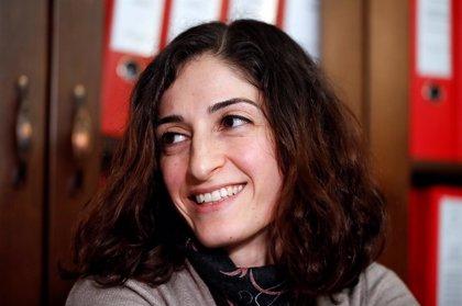 Turquía permite abandonar el país a una periodista alemana detenida por terrorismo