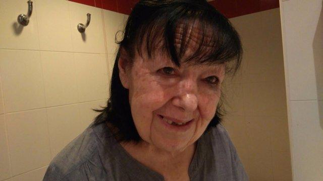 Mujer desaparecida de una residencia de ancianos junto al embalse del Cubillas