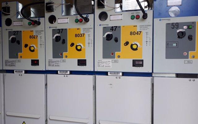 Endesa invierte 87.000 euros en la instalación de un centro de transformación en Cambrils