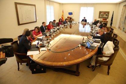 Sánchez se llevará a sus ministros de convención a la finca de Quintos de Mora para preparar el curso político