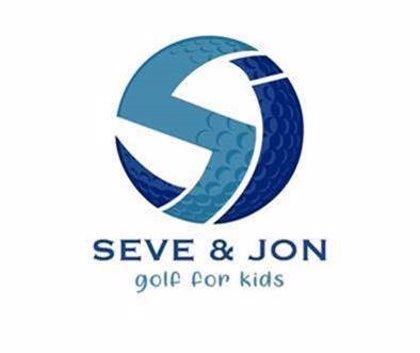 Jon Rahm y los hijos de Severiano Ballesteros lanzan un circuito de golf infantil
