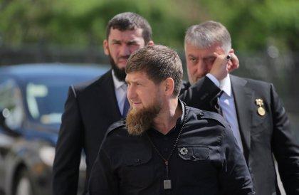 Estado Islámico reivindica una serie de ataques contra la Policía en Chechenia