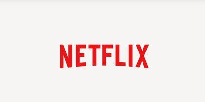 Netflix podría incluir anuncios comerciales en la plataforma
