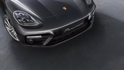 Bruselas autoriza una 'joint venture' de componentes entre Porsche y Schuler