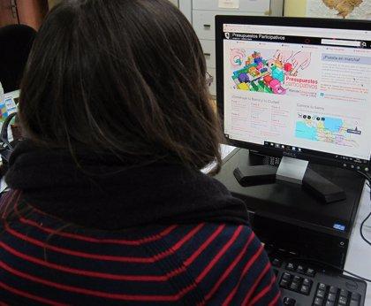Expertos en innovación y participación ciudadana de Iberoamérica intervienen en el I Campus LAAAB