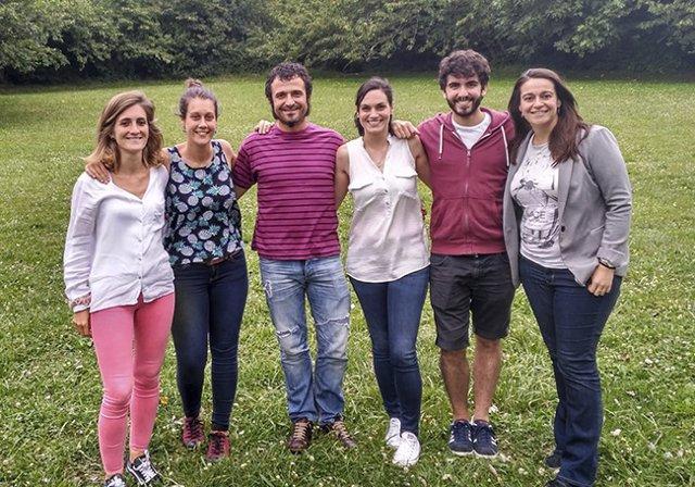 Fwd: Sperm Select, Mejor Idea En Los Premios Toribio Echevarria Al Emprendimient