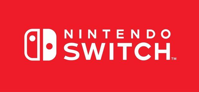 Nintendo Amplia Los Juegos Indie Con 16 Nuevos Titulo Y Anuncia La