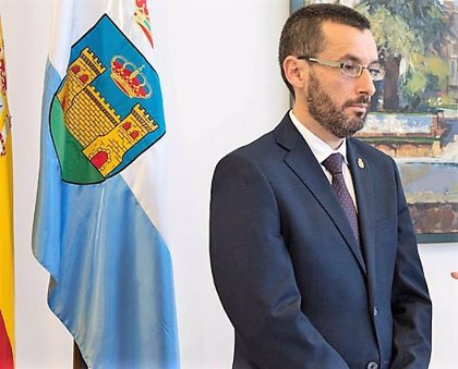 La Mesa Técnica de Seguridad de La Línea (Cádiz) retoma sus reuniones este martes