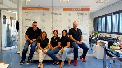 Una firma de Rabanales 21 en Córdoba participa en dos proyectos europeos de investigación sobre inteligencia emocional