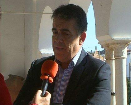 Francisco Bella, exalcalde socialista de Almonte (Huelva), se suma a una formación independiente para las municipales