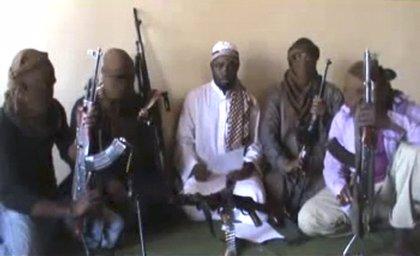 Boko Haram incendia 40 casas en una acción de represalia en el norte de Nigeria