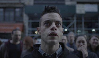 ¿Será la 4ª la última temporada de Mr. Robot?