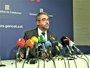 El director de Mossos afirma que abatir al atacante de Cornellá fue