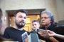 ERC avisa a Sánchez que sólo apoyará al decreto de la exhumación de Franco si anula las sentencias del franquismo