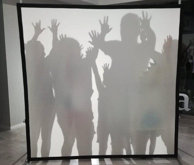 La Unidad de Salud Mental Infanto-Juvenil del Valme celebra su Escuela de Verano