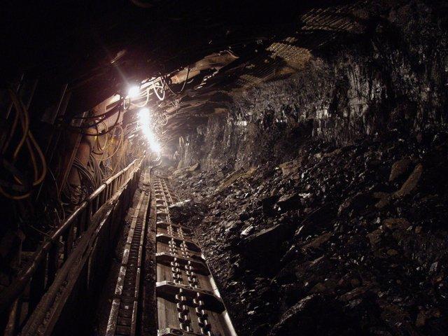 Mueren dos trabajadores que se encontraban atrapados en una mina de oro