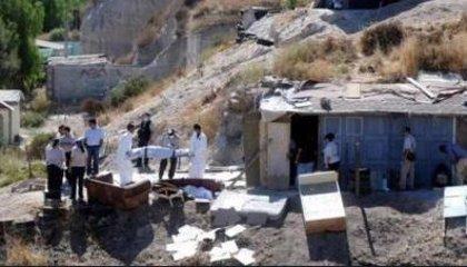 México compensará económicamente a las familias ecuatorianas por la brutal masacre de migrantes en 2010
