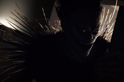 Netflix confirma la secuela de Death Note