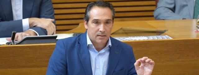 Rubén Ibáñez