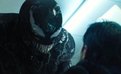 Los monstruos que inspiran Venom: El Hombre Lobo y Doctor Jeckyll & Mr. Hyde