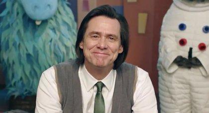 Movistar Series estrena la comedia Kidding, protagonizada por Jim Carrey, en septiembre