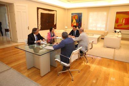 Moncloa niega un uso abusivo del decreto de ley y señala al Gobierno Rajoy como el que más recurrió a ellos
