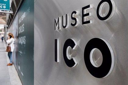 """El Museo ICO conecta la arquitectura de Francis Kéré con los """"elementos primarios"""""""