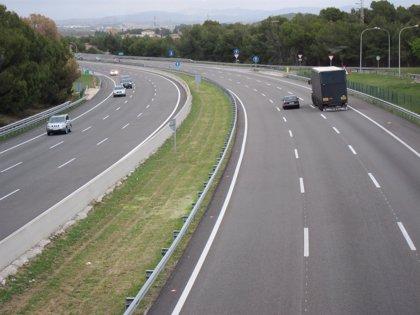Cs pregunta al Govern por el estado de carreteras y puentes tras el derrumbe en Génova (Italia)