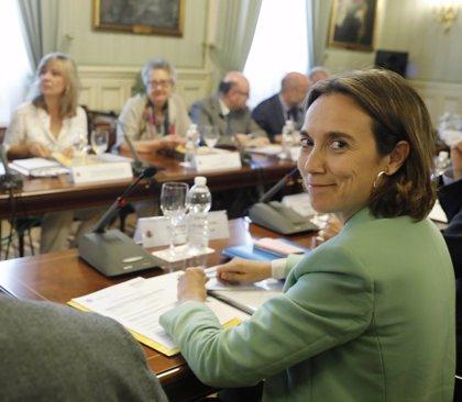El PP rechaza también desde la FEMP la senda de estabilidad del Gobierno