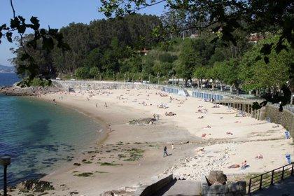 Dos iniciativas de la Xunta y el sector náutico impulsarán a Galicia como destino deportivo marítimo y fluvial
